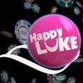 HappyLuke Thaicasinohub (@happyluke2021) Avatar