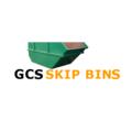 Geelong Skip Bins (@geelongskipbins) Avatar