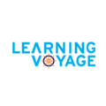 Lear (@learning_voyage) Avatar