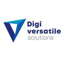 Digi Versatile Solutions (@digiversatilesol) Avatar