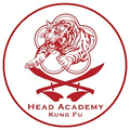 Head Academy (@headacademy01) Avatar