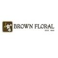Brown Floral (@brownfloral) Avatar