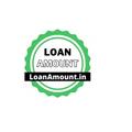 Early Salary Loan Kaise Liya Jata Hai (@loanamount) Avatar