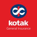 Kotak General Insurance  (@kotakgeneralinsurance) Avatar