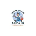 Quality Appliance Repair Calgary Ltd (@qualityapplianc) Avatar
