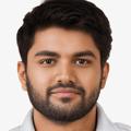Chetan Agarwal  (@chetanagarwa) Avatar