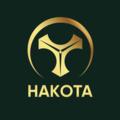 Hakota Vietnam (@hakotavn) Avatar
