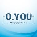 Mỹ Phẩm O.YOU - Mang lại giá trị THẬT (@myphamoyou) Avatar