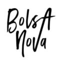 Bolsa Nova Handbags (@bolsanovahandbags) Avatar