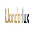 Wonderlux (@wonderluxnsw) Avatar