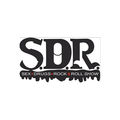 The SDR Sh (@thesdrshowinfo) Avatar