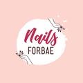 Nails For Bae (@nailsforbae) Avatar
