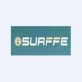 Surffe (@surffe786) Avatar
