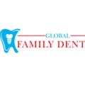 Global Family Dental  (@globalfamilydentals) Avatar