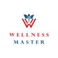 Wellness Master  (@wellnessmaster1) Avatar