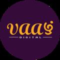 Vaazh Digital (@vaazhdigital) Avatar