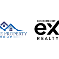 BlueLine Property Group - eXp Realty (@buywiththisguyil) Avatar