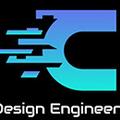 Civil Design Engineering  (@shanw) Avatar