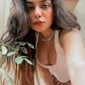 Naina Shankar (@nainaxshankar) Avatar