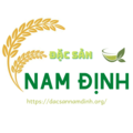 https://dacsannamdinh.org/ đặc sản Nam Định (@dacsannamdinhorg) Avatar