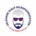 Delaware Scalp Micropigmentation (@delawarescalpmicropigmentation) Avatar
