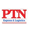 Chuyển Phát Nhanh - PTN Express (@ptnexpress) Avatar