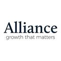 Alliance Interactive (@allianceinteractive) Avatar