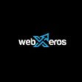 Webxeros Solutions (@webxerossolutions1) Avatar