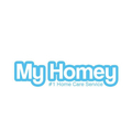 My Homey (@myhomey) Avatar