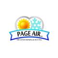 Page Air Inc (@pageairinc) Avatar