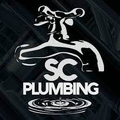 SC Plumbing Lahaina (@scplumbingservice) Avatar