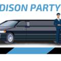 Ma (@party-bus) Avatar