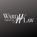 @thewardlawgroup Avatar