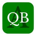 QuickBukaa (@quickbukaa) Avatar