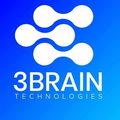 3BrainTechnologies (@3braintechnologies) Avatar