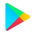 Download Google Play  (@googleplayapk) Avatar