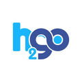 h2go Water On Demand (@h2gowaterdeliveryca) Avatar