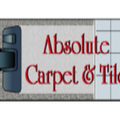 Absolute Carpet & Tile (@absolutecarpetaustin) Avatar