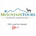 Mountain Tours Perú (@mountaintoursperu) Avatar