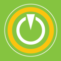 Enersave Solutions (@enersavesolutionsjm) Avatar