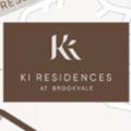 Ki Residences (@kiresidencesofficial) Avatar