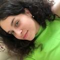 Karolína Černá (@laska_by_kerol) Avatar