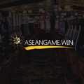 AseanGame Slot Online (@onlineaseangame) Avatar