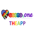 THEAPP.ONE (@theaappone) Avatar
