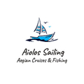 Aiolos-Sailing (@aiolossailing) Avatar