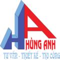 Xây dựng Hùng Anh (@xaydunghunganh) Avatar