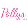PollysBlinds (@pollysblinds) Avatar