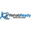 Rehab Ready Healthcare (@rehabready) Avatar