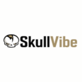 SkullVibe (@skullvibe) Avatar