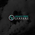 Legacy V (@legacyvape) Avatar